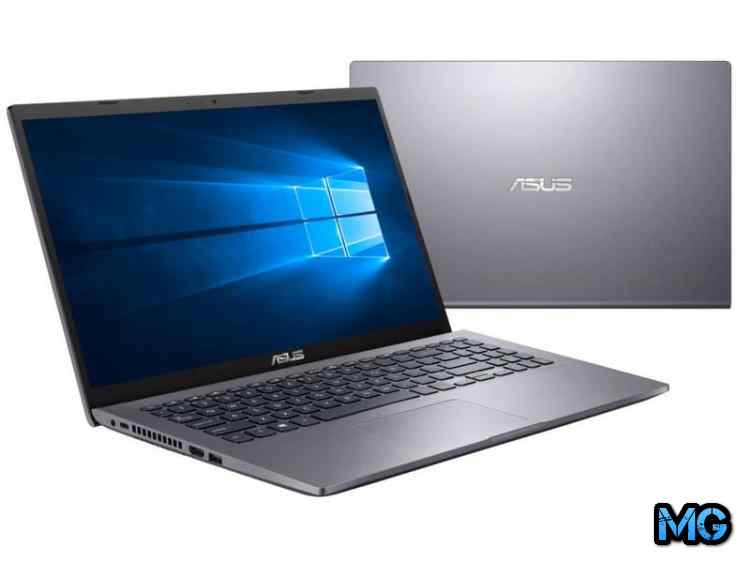 ASUS Laptop 15 X509 90NB0QE2-M00700