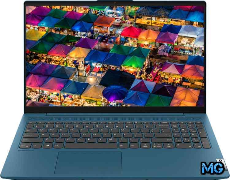 Lenovo IdeaPad 3 15 15IIL05