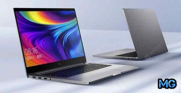Xiaomi Mi Notebook Pro 15.6 GTX JYU4200CN
