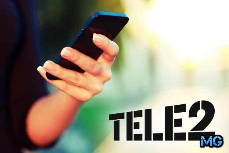 Рейтинг лучших операторов мобильной связи и интернета