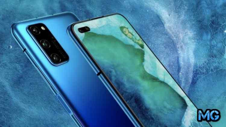 Лучшие смартфоны Honor, которые стоит выбрать в нынешнем году
