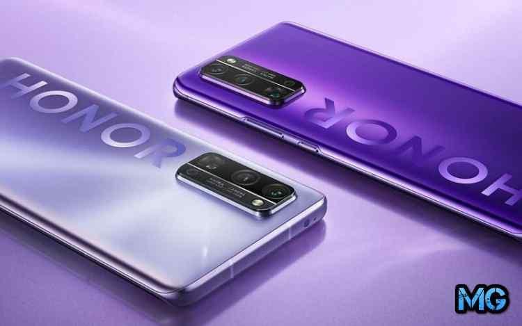Лучшие смартфоны 2021 до 30000 рублей с хорошим качеством