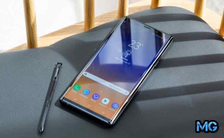 Лучшие смартфоны Samsung Galaxy с хорошей камерой - рейтинг 2021 года
