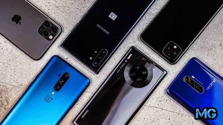 Лучшие смартфоны по соотношению цены и качества: ТОП 15 телефонов 2020-2021 года