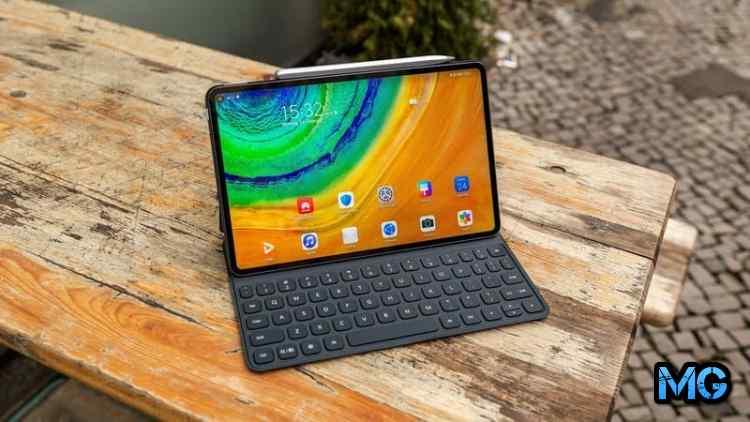 Лучшие планшеты 2021 на сегодняшний день