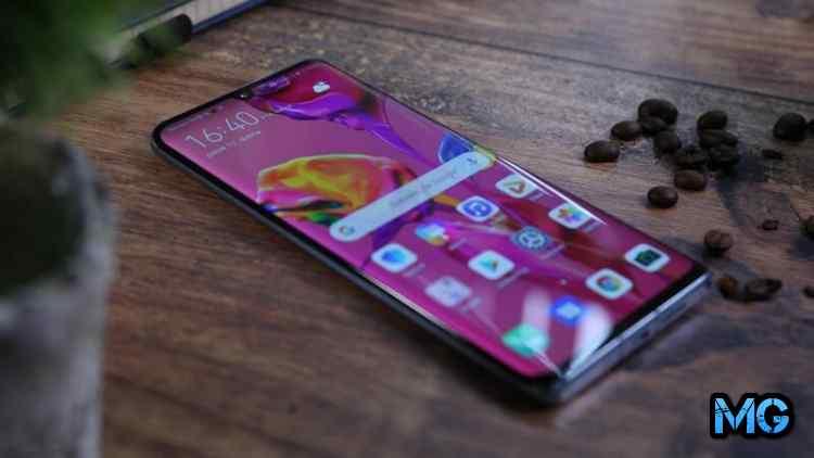 Лучшие телефоны на Android: ТОП 15 моделей 2020-2021 года